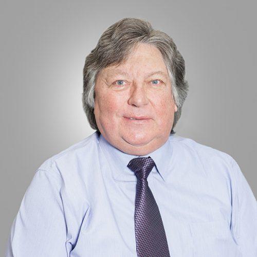Ed Malachowski