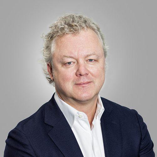 Paul Sparkes
