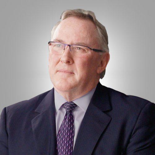 Ron Kesseler